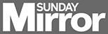 Sunday mirror logo